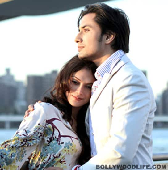 Ali Zafar's LONDON PARIS NEW YORK trailer: Fresh cast makes it work!
