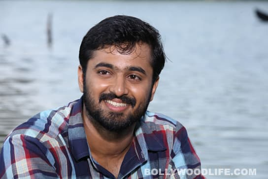 Unni Mukundan replaces Prithviraj in a film again
