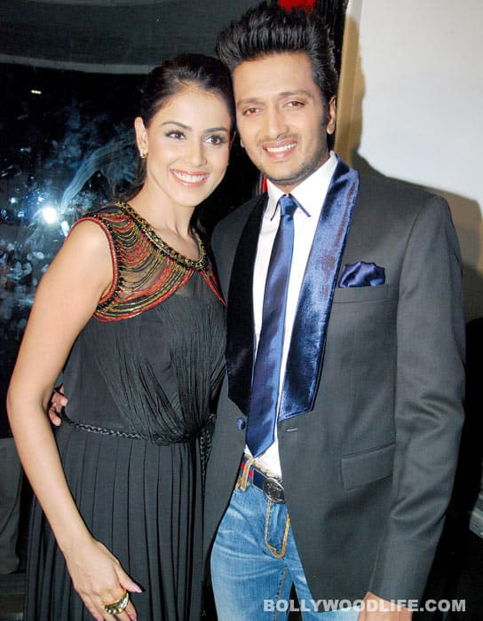 Genelia-Riteish-DID3-1_210212