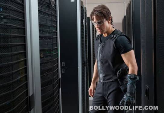 What would 'Mission Impossible' be in Bhojpuri?
