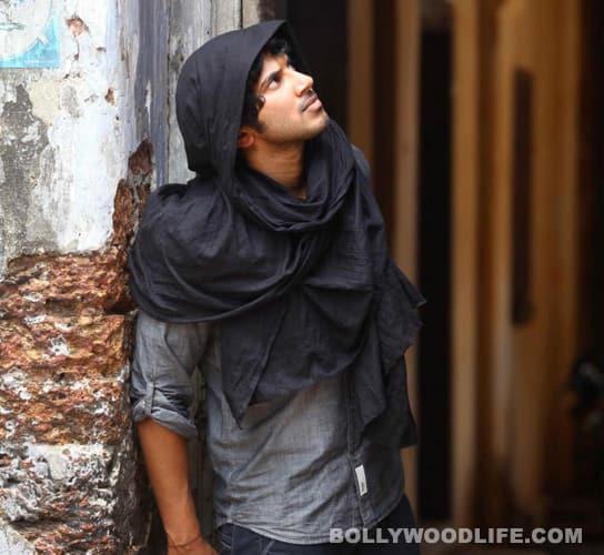 Dulquar Salman: Dad's goodwill gave me a headstart