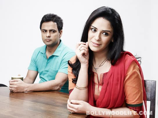 TV review: Mona Singh excels in 'Kya Hua Tera Vaada'