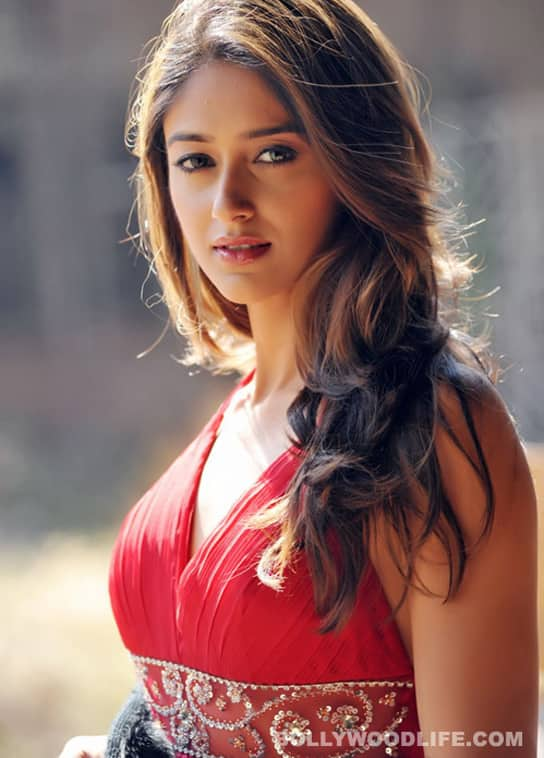Ileana D'Cruz signs two more Bollywood films!