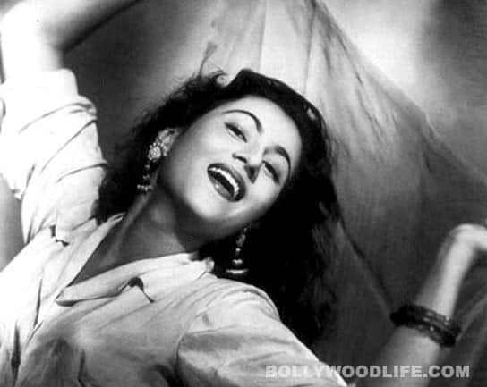 Madhubala birth anniversary: The beautiful actor's most romantic songs