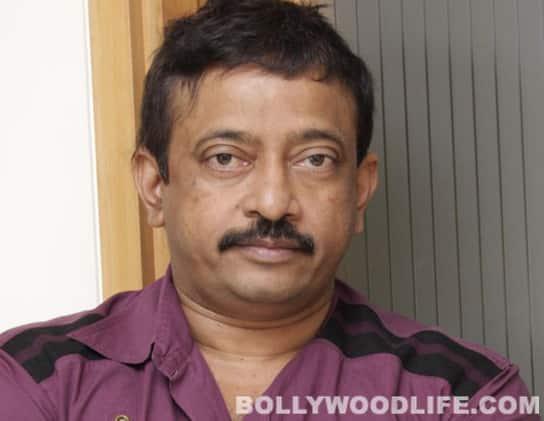 Ram Gopal Varma casts newbie as Ajmal Kasab