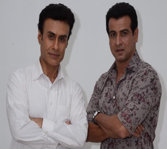ADAALAT: KD Pathak defends a cannibal!