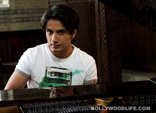 Ali Zafar: Proud that a woman got Pakistan's first Oscar