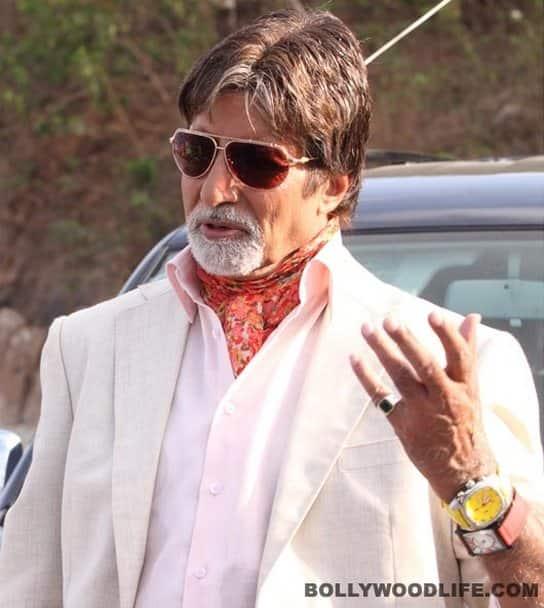Salman Khan, Priyanka Chopra, Amitabh Bachchan to open IPL Season 5