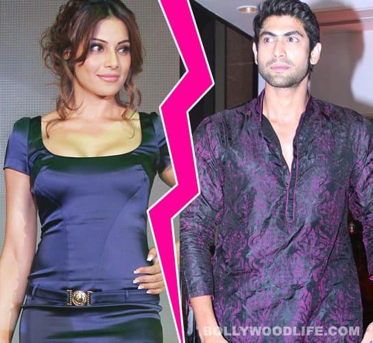 Rana Daggubati and Bipasha Basu's relationship goessour