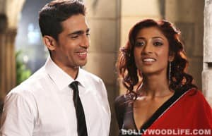 Gulshan Devaiah: Two years ago I wouldnt have done a film like Hate Story - Bollywoodlife.com