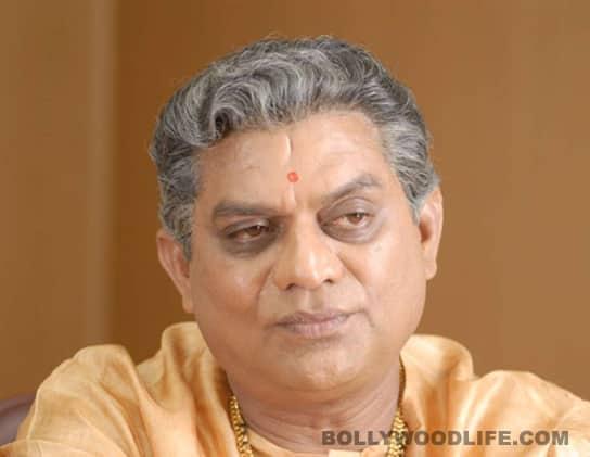 Malayalam comedian Jagathy Sreekumar's healthimproves