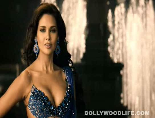 JANNAT 2 new teaser: Esha Gupta and Emraan Hashmi steam it up