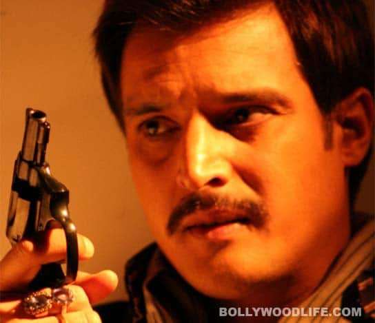 'Paan Singh Tomar' director announces 'Valmiki Ki Bandook' with Jimmy Shergill