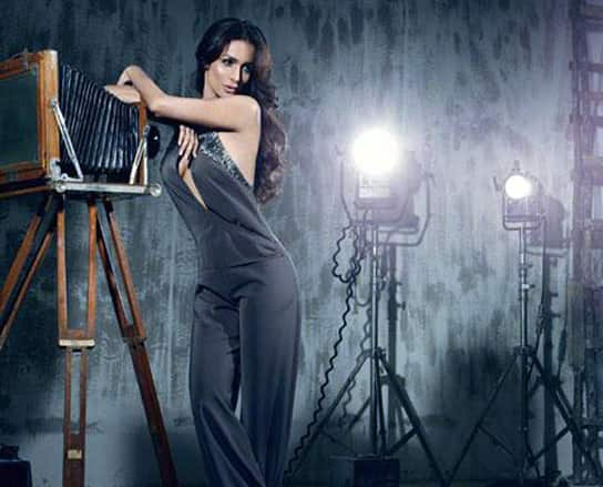 Keeping up with Malaika Arora Khan!