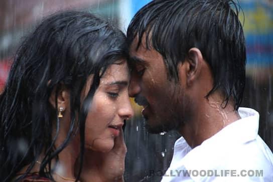Aishwarya-Dhanush marital problem: Publicity stunt for '3'?