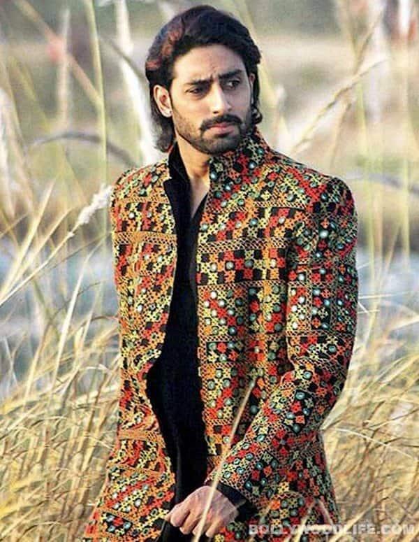 Abhishek Bachchan in Mani Ratnam's next?