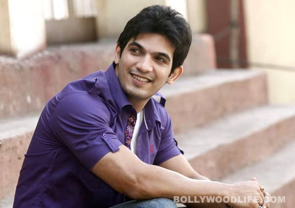 Arjun Bijlani aka Mayank of 'Miley Jab Hum Tum' to marry soon
