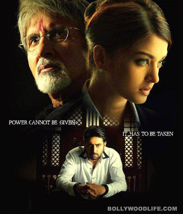 Will Aishwarya Rai Bachchan make her comeback in RGV's 'Sarkar 3'?