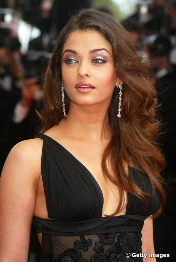 Aishwarya Rai Bachchan: Please give us the real story about your comeback!