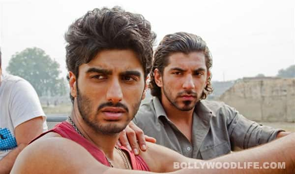Is Arjun Kapoor the biggest loser?