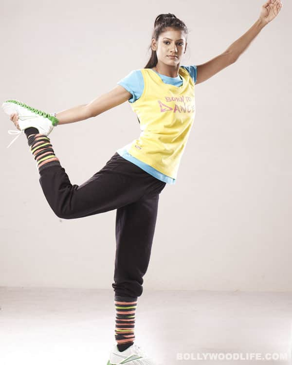 Rajasmita declared 'Dance India Dance Season 3' winner