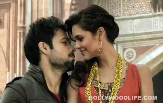 'JANNAT 2' trailer: Emraan Hashmi in his element