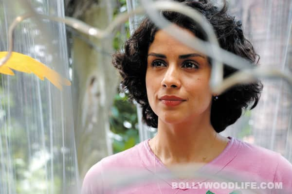 Gul Panag: There is more to cinema than just love stories