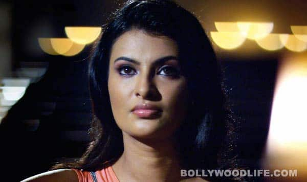 Sayali Bhagat after accident: I'm absolutely fine