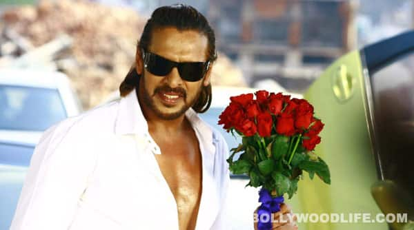 Producers fight over the release dates of Upendra's films