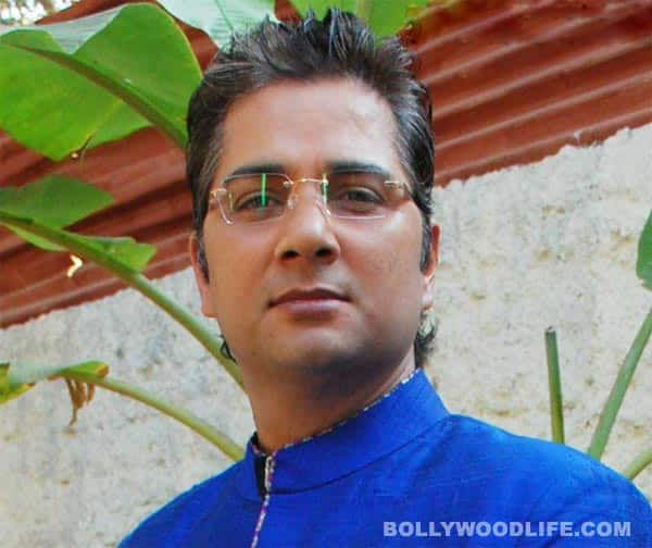 Varun Badola: TV shows have fallen victim to daily soaps