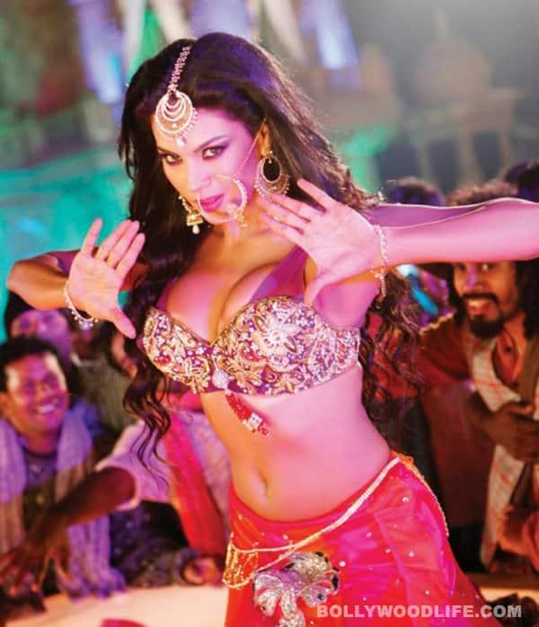 Nathalia Kaur, Mallika Sherawat, Rakhi Sawant, Malaika Arora Khan…who is the most vulgar item girl?