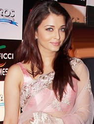 Aishwarya Rai motherhood: click for full coverage!