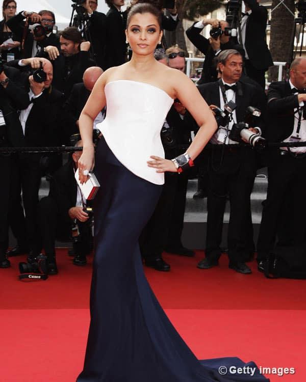 Aishwarya Rai Bachchan to miss Cannes Film Festival