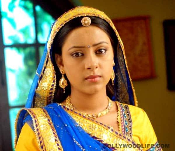 'Balika Vadhu' to complete 1,000 episodes