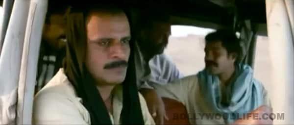 Is 'Gangs Of Wasseypur' Anurag Kashyap's'Dabangg'?