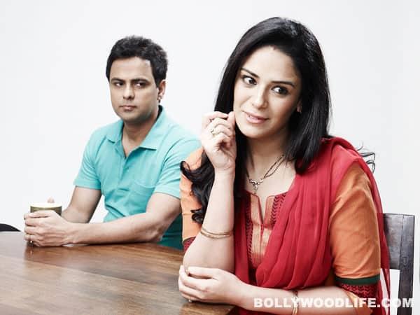 Ekta Kapoor, Kya Hua Tera Vaada?