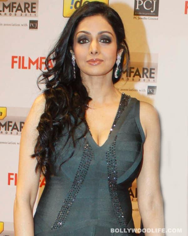 Sridevi likes Deepika Padukone more than Sonam Kapoor