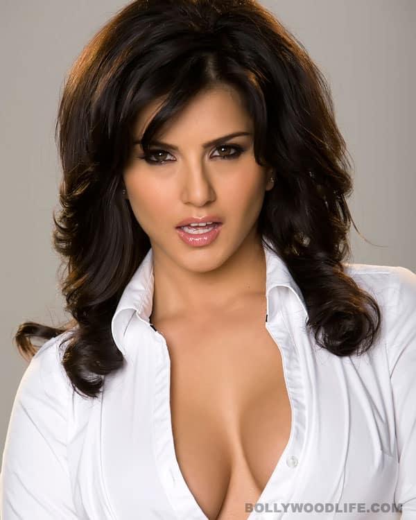 Who will 'showcase' Sunny Leone better – Pooja Bhatt or EktaKapoor?