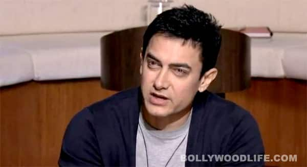 SATYAMEV JAYATE episode 3: Aamir Khan exposes horror of dowry death