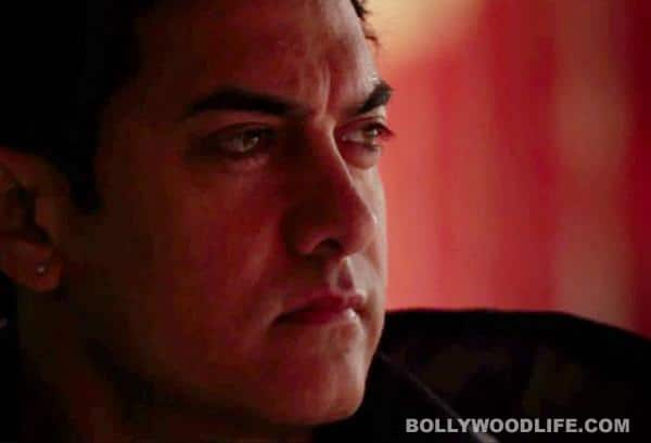Satyamev Jayate: BL readers comment on Aamir Khan's TV show