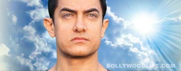 Aamir Khan's 'Satyamev Jayate' in top 5 Twittertrends