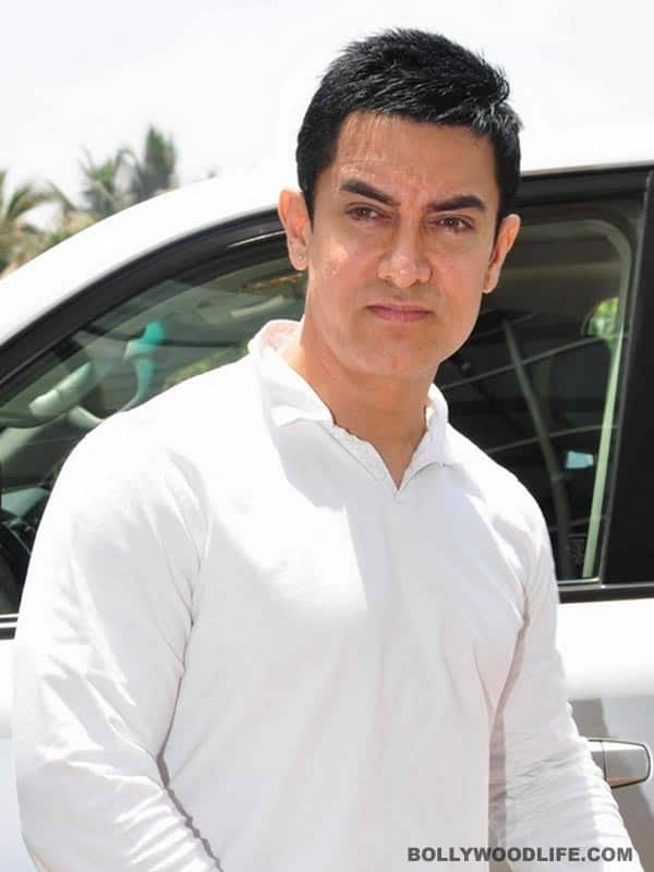 Aamir Khan says Salman Khan is No.1
