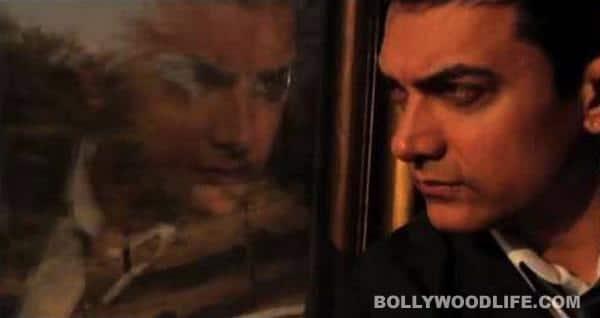 SATYAMEV JAYATE: Aamir Khan defaming Rajasthan forpublicity?