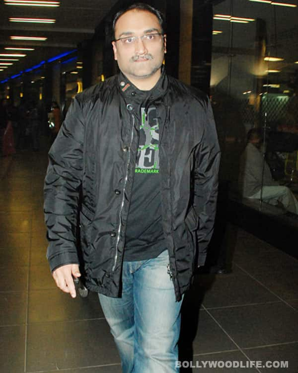 Aditya Chopra, happy birthday!