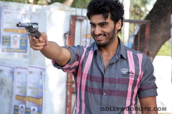 When will Boney Kapoor get Arjun Kapoor's dates?
