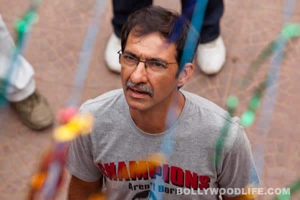 'Ishaqzaade' director Habib Faisal and YRF's love story continues
