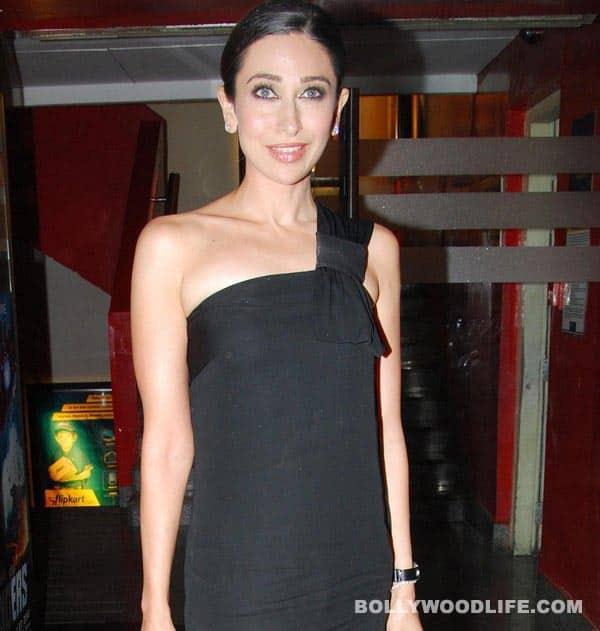 Karisma Kapoor's husband Sunjay Kapur to marry socialite Priya Sachdev?