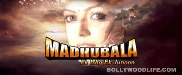 'Madhubala – Ek Ishq Ek Junoon' gets intotrouble!