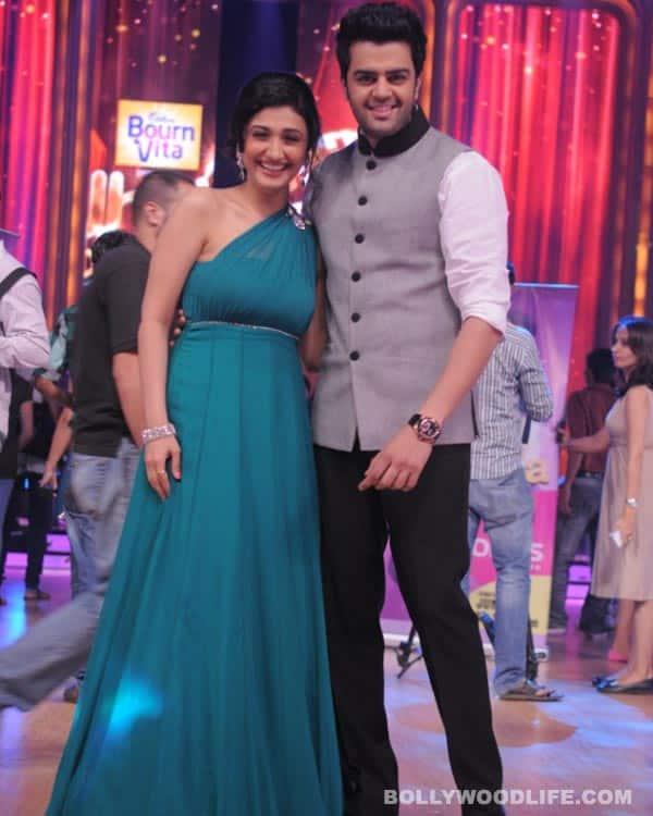 Jhalak Dikhhla Jaa 5: Contestants start grooving from June 16