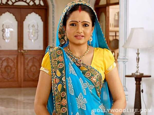 Giaa Manek quits 'Saathiya' for 'Jhalak Dikkhla Jaa 5'!
